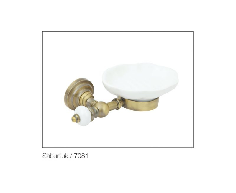 fantasia-antique-series-sabunluk-7081